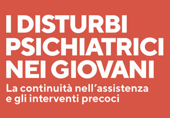 Congresso Regionale Società Italiana di Psichiatria
