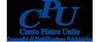 Cento Pietre Unite - Comunità di Riabilitazione Psichiatica