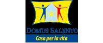 Domus Salento - Casa per la vita