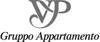 VP Gruppo Appartamento